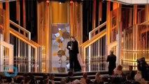 Patricia Arquette: 'I Paid My Dog Walker More Than I Got for Boyhood'
