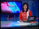 NewsONE Headlines 10AM, 14-January-2015