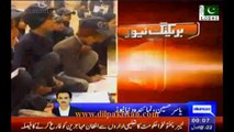 KPK Govt orders to terminate Afghan Mohajirs from all Govt & private jobs within 24 hours