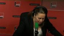 """Le Billet de Charline : """"Pété de thunes, Charlie lance Charlie Madame"""""""