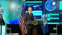 Készül a kiberháborúra az Egyesült Államok