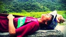 Uk rapi boy - Akela (Official Audio)   Latest New hindi rap song (2015)