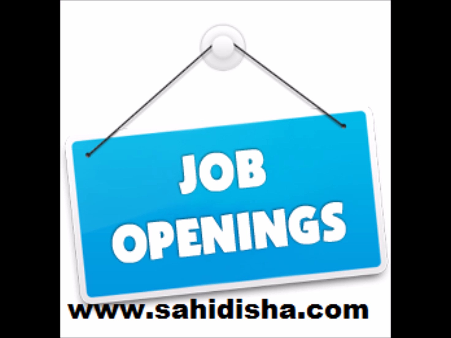 Jobs In India|Popular Job Sites In India