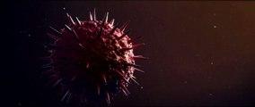 """Sidaction - lutte contre le Sida - mars 2010 - """"Un jour, nous vaincrons le sida. Soutenez la recherche. Faites un don."""""""