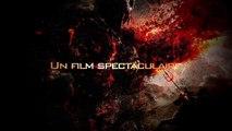 """Warner Bros Entertainment France - film de cinéma, """"La colère des titans"""" - mars 2012"""