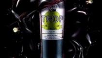 Vidéo Stratégies - 11 - Publicité INPES Alcool Trop
