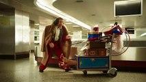 """Saatchi & Saatchi Duke pour Toyota - voitures Pack relax, """"Le magicien"""" - février 2014"""