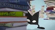 Salon du Livre - Salon du Livre de Paris - mars 2009