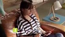 The Jacks pour Nintendo - console de jeu Nintendo 3DS et jeu vidéo Tomodachi Life, «Kev Adams et la série Soda» - juin 2014