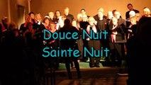 Concert de Noël 2014 - Chants de Noël