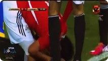 Egypt VS Swaziland 10 0 All Goals And Highlights  International Friendly Match 2013