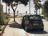 Publicité Renault Modus