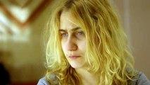 """Vaincre l'autisme - association de sensibilisation à l'autisme, """"www.vaincrelautisme2012.com"""" - avril 2012 - Rachel"""