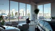 """Volkswagen - voiture Volkswagen Polo, """"Le reflet"""" - juin 2013"""