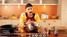 Symaps Atlantique pour Cuisines Teissa - meubles de cuisine, «Ni suédois, ni chinois, Cuisines Teissa, que dites-vous de ça?» - octobre 2014