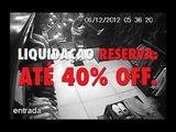 "Reserva - vêtements et accessoires, ""Limonada Reserva"" - janvier 2013"