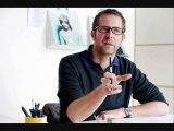 Festival de la publicité - Cannes 2009 - Interview jurés