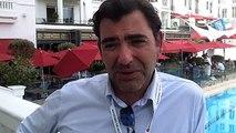bertrand beaudichon lance un signal d'alerte aux agences médias françaises