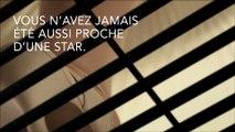 TBWA Paris pour Voyages-SNCF.com - agence de voyages, «Les instants V» - mai 2014 - Grévin