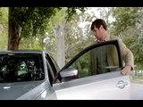 """Volkswagen - voiture Volkswagen Passat, Volkswagen Jetta, """"Tree (arbre), Crash (accident)"""" - mai 2012 - Tree"""