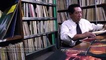 """TBWA Guate, Guatemala pour Radio Faro - radio de musique classique, """"Beethoven's second death"""" - avril 2014"""