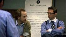 "Volkswagen - Opération trafic de janvier 2009 - janvier 2009 - ""Les traders anonymes"", Confession"