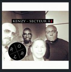KENZY : L'homme par qui vient le scandale (Partie 1/3)