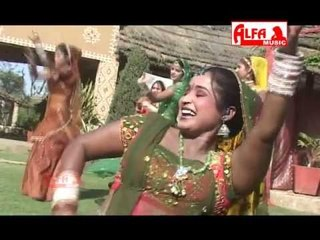 Rajasthani Songs | Ringas Mein Bheru Ji Tharo Devro Re | Rajasthani Video