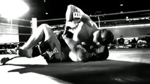 ★ ARMENIAN FIGHTERS in MMA ★ АРМЯНСКИЕ БОЙЦЫ в MMA ★ -HYEFIGHTERS-