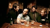 Watch Lock, Stock and Two Smoking Barrels Full Movie