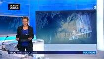 Derniers Voeux de Bruno Retailleau au Conseil Général de la Vendée