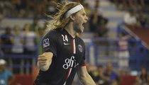 Mikkel Hansen, un monument parisien au Qatar, pour les championnats du monde de handball !