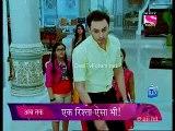 Ek Rishta Aisa Bhi 14th January 2015 Full Episode Now pt1