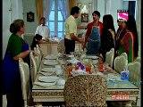 Ek Rishta Aisa Bhi 14th January 2015 Full Episode Now pt3