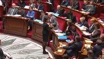 [ARCHIVE] Laïcité à l'école - Questions au Gouvernement à l'Assemblée nationale : réponse au député Rudy Salles, mercredi 14 janvier 2015