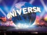 L'Ombre d'une chance 2015 Film Entier Complet VF HDRip