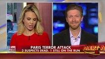 """Fox News : """"Il existe des zones interdites d'accès aux 'non-musulmans'"""""""