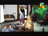 Tum Meray He Rehna Drama Episode 19 Part 1 HUM TV Jan 15, 2015