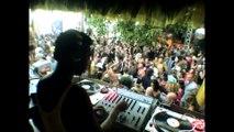 Colin Peters @ Coco Loco Room, Privilege (Ibiza)