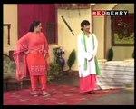 Yeh Baat Aur Hai New Pakistani Punjabi Full Latest Stage Drama -PakTvFunMaza