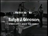 John Coltrane Quartet - Afro Blue
