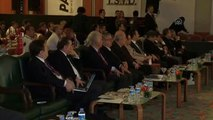 Tsyd 52. Yıl Sporun Zirvesi Semineri - Yasa Dışı Bahis ile Mücadele