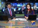 Pakistani Cricketers During The Launch of ICC CRICKET WORLD CUP 2015 Kit -14 January 2015 -