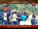 Khufia (Crime Show) On Abb Tak – 14th January 2015