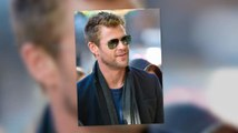 Chris Hemsworth Gives Love To His American Fans Before He Waves Goodbye To Hollywood