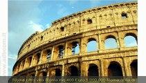 ROMA,    VILLA  ROMA MQ 400 EURO 5.000.000