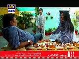 Tootay Huway Taray Episode 198 Full on Ary Digital - January 14 -2015