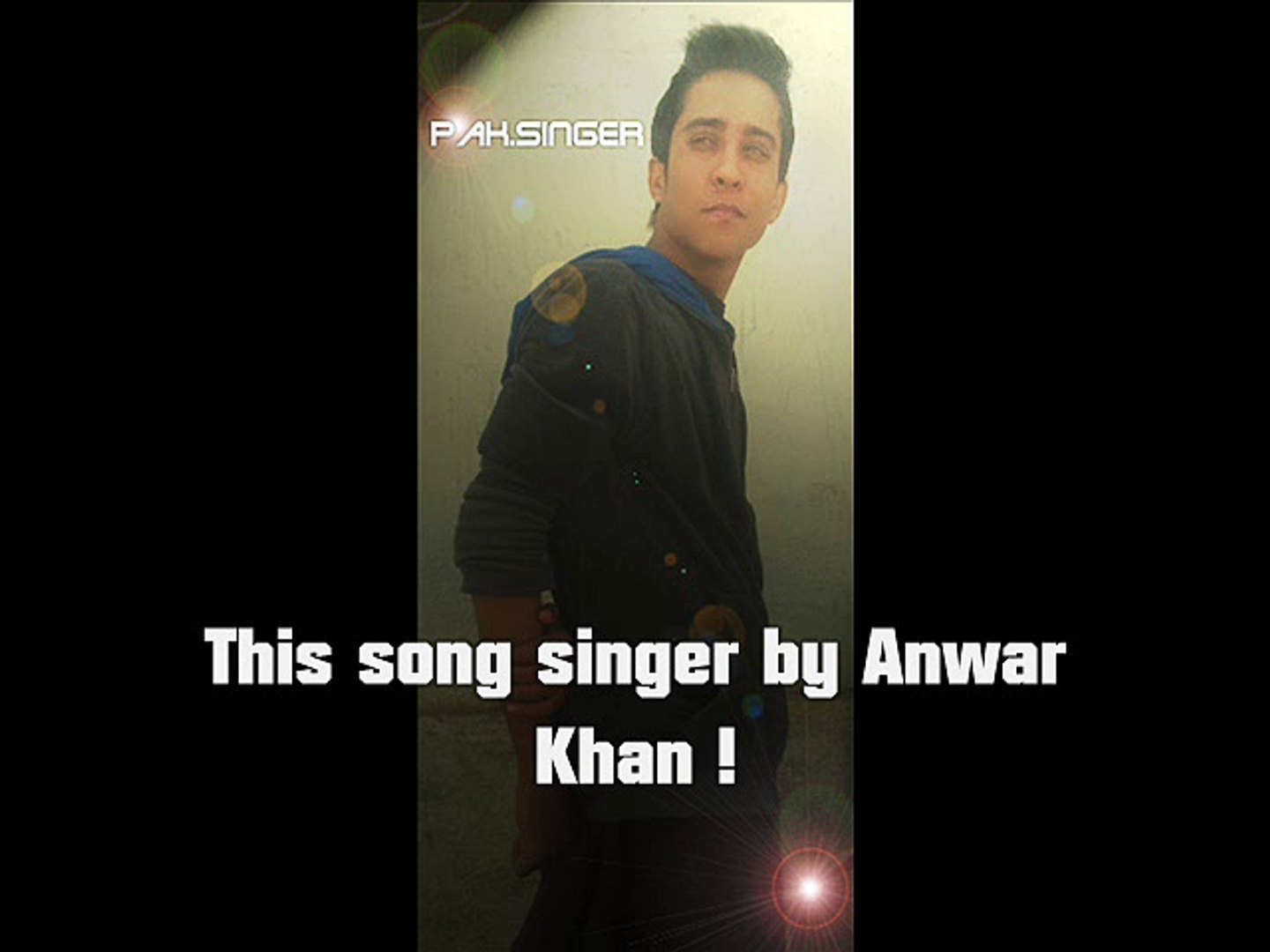 new song 2015 urdu by Anwar Khan India new song 2015 Pakistan new Song 2015 no film  new song by Anw
