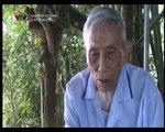 Khám phá Việt Nam- Di chỉ Thạch Lạc - sự bí ẩn người Việt cổ