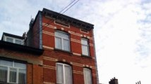 For Sale - 330 000€ - House - 1020 Laken